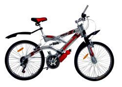 """26"""" горного велосипеда с V тормоза (SH-SMTB024)"""