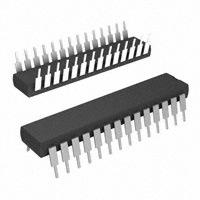 Semiconductor original y nuevo sólo RoHS DIP, Sop