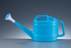 3000ml de plastic Pot van de Gieter/het Water geven van de Tuin