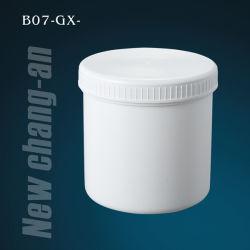 B07-Gx를 포함하는 음식을%s FDA 음식 급료 500ml 플라스틱 물통