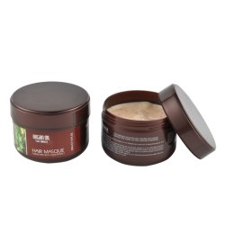 Le Caviar d'huile argan Essence lisses et brillants masque