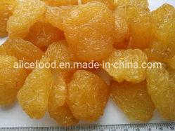 Estilo secos Frutos Secos Conservas de fruta seca pera