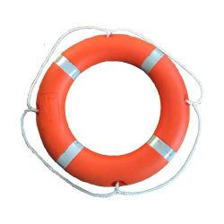 Salvagente marino popolare dell'anello di Lifebuoy dell'adulto/capretto di vendita calda, boa di nuotata dell'anello di vita della gomma piuma della piscina di CISLM da vendere
