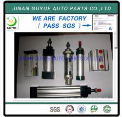 De Cilinder van de Motor van de Vervangstukken van de Vorkheftruck van Dalian Doosan JAC Hyundai van Heli