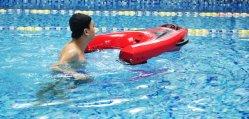 サーフボードの新式の海のBodyboard大人の電気水整形Wakeboard水プロペラ