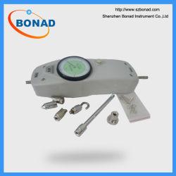 Серия Bnd-Nk Механические узлы и агрегаты аналоговый манометр Тянуще манометр