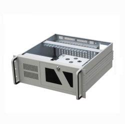 Gabinete de Mecánica de lámina metálica/armario/equipo de la vivienda/Electrónica/Dispositivo/Box/Case/procesamiento de Torno CNC de piezas de metal de soldadura/corte/láser/doblar/estampado