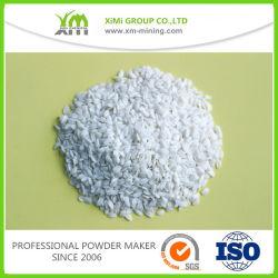 プラスチック透明フィラー Baso4 バリウム硫酸マスターバッチ