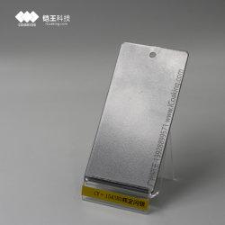 Rivestimento della polvere della plastica/metallo/spruzzo dell'epossiresina