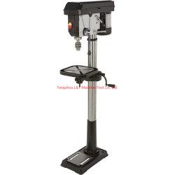 Tipo de Banco de la taladradora Machine (Máquina de Perforación Vertical ZJ5125 ZJ5125Q)