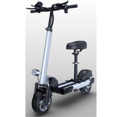 Грязь электрический скутер мотоцикл электромобиль скутер 500W 1000W 1500W