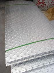 Ближний свет с возможностью горячей замены оцинкованного металла утюг лист клетчатого стальную пластину/Checker стальную пластину для строительства