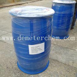 Goede kwaliteit Dibasic Ester (DBE) voor Roller Steel Dope