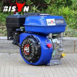 Bison BS177f Novo Tipo Ohv Pequeno Motor a Gasolina de portáteis