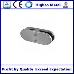 La Chine de bonne qualité en usine en acier inoxydable 316 15mm ronds et carrés