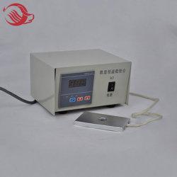 L'insémination artificielle de la plaque chauffante de microscope