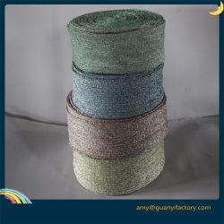 Cuisine Scourer éponge épurateur MATERIAL Cloth pour laver la vaisselle