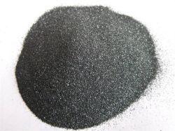 거친 실리콘 탄화물 98%/97%/95%/88%/85%를 닦는 고품질