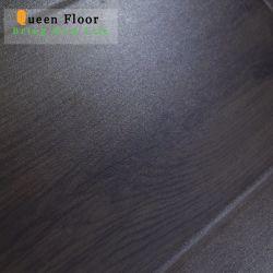 Engineered Natural Waterjet Marble Composite laminaat vloerpatroon