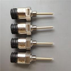Высокое качество воздушный компрессор Atlas Copco 1089065963 датчика уровня