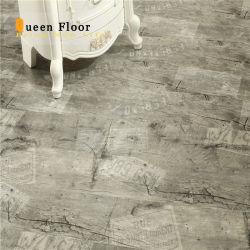 Multilayer Engineered Wood piso interior moderno piso laminado
