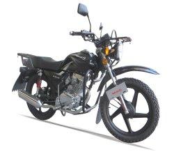 125/150cc off road nuevo diseño de la rueda de aleación de Cg motocicleta (SL125-B5).