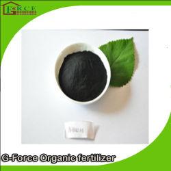 Удобрение улучшения почвы органическое