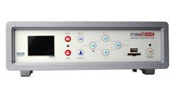 Enregistreur vidéo médicale HD