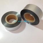 Imprimé sous plaquettes thermoformées Pharma d'emballage en aluminium