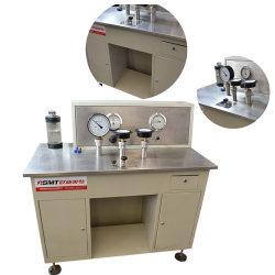 Diversos Manómetro de presión de calibración