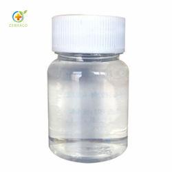 Hautpflege-Ergänzung Squalene Flüssigkeit