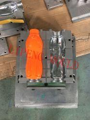 2 bouteille de PP semi-automatique de la cavité du moule de soufflage