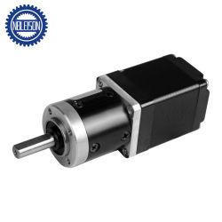 übersetzter Steppermotor Drucker 3D NEMA-11 planetarisches Getriebe