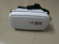 Izh000 полностью виртуальной реальности Vr очки