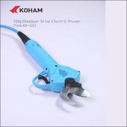 Nuevo portátil de tijera eléctrica Transmisión