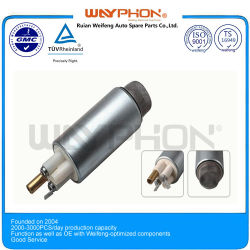 Airtex топливный насос (E2059M) с (WF-3603A)
