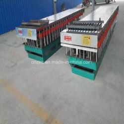 Промышленные FRP решетки мини-сетку ворот стекловолоконные плиты машины