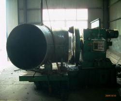 20g / A106 le coude d'acier de classe B