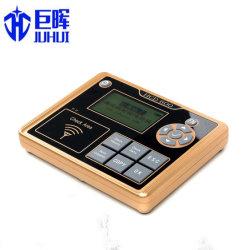 Nouvelle télécommande programmeur/Lecteur/duplicateur de fréquence pour le hayon et porte de voiture