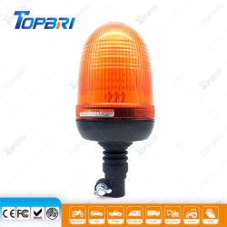 L'éclairage automobile tracteur Gyrophare d'avertissement de l'éclairage à LED