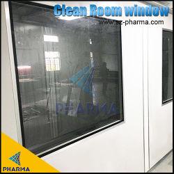 병원을%s 청정실 디자인 청정실 Windows