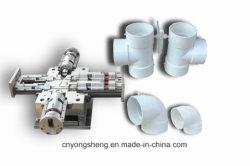 фитинг трубопровода PPSU пресс-формы (YS37)