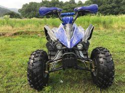 Sports ATV Quad 110cc avec engrenages automatiques complets pour enfants