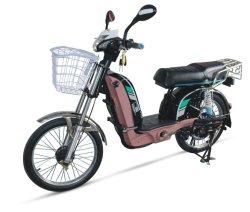 Haonuoスーダンの市場のための2018年の電池のRemovaleのE自転車