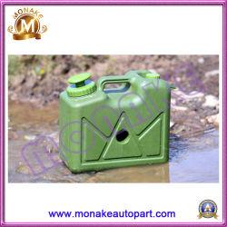 Wasserfiltration Wasser Prifying Box Wassertank Jerrycan für Feld