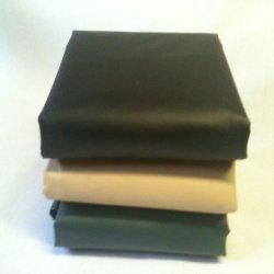 Fornitore gonfiabile degli schermi del tessuto rivestito del PVC