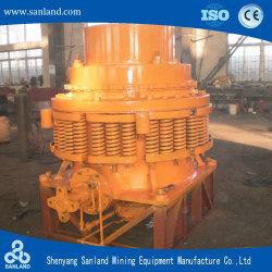 China Fabricante de cono Symons/JAW / Piedra /Hammer/trituradora de roca (PYS-B de 4 1/4)