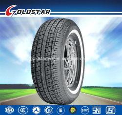 아프리카 국가를 위한 좋은 포장 포함 자동차 타이어/PCR(P225/70R15, P225/75R15)