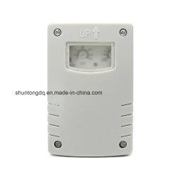 Piscina IP44 220VAC interruptor sensor fotográfico de Controle da Luz do Interruptor da fotocélula automática para lâmpadas
