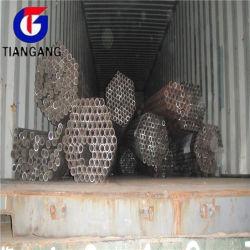 Раунда горячей перекатываться по промышленному стандарту ASTM A106b трубки